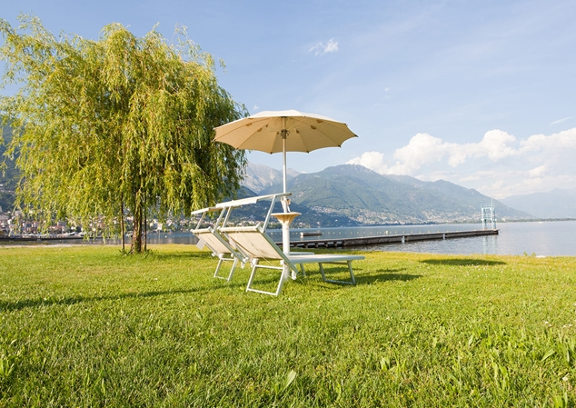 Gallery Estate Lido Locarno 08